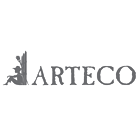 More about arteco